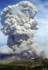 Volcano (9)