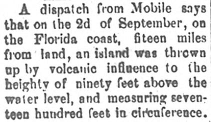 File:Florida PugetSoundWeekly 12-10-1866.jpg