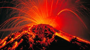 File:Volcanic eruption 15.jpg