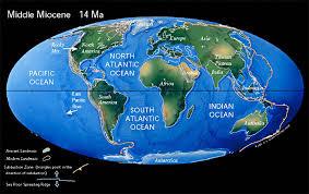 File:Middle Miocene - 14 Million years ago.jpg