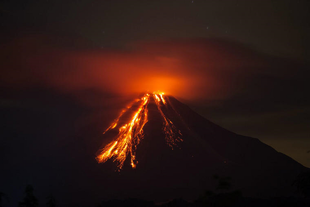 File:Volcano 159.png