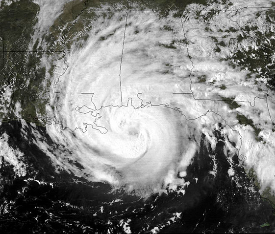 File:Frederic 1979 Landfall.png