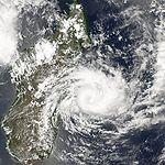 File:Tropical Cyclone Clovis 2006-07.jpg