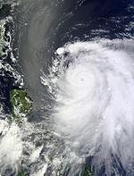 File:Typhoon Guchol Jun 17 2012 0230Z.jpg