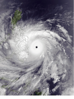 Monster Super Typhoon Hits Phillipines.png