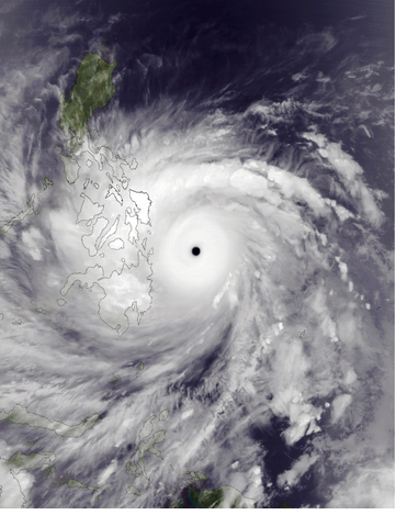 File:Monster Super Typhoon Hits Phillipines.png