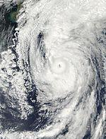File:Typhoon Roke Sep 20 2011.jpg