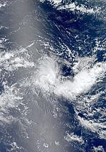 File:Tropical Disturbance 2 Nov 15 2012.jpg