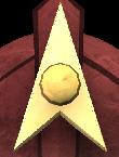 Agahnimsymbol