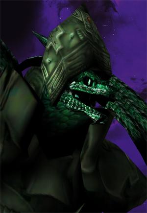 Darkonon1