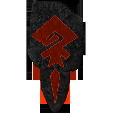 LostGoroni1