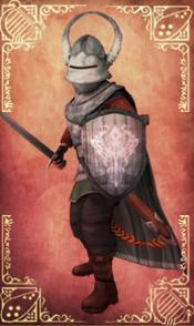 Mayor-lord