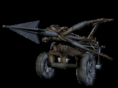 Harpoonlauncher1