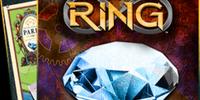 Episode 1: The King of Diamonds