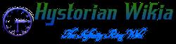 Hystorian Wikia