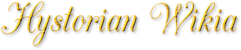 File:Hystorian Wikia Maybe 4.png