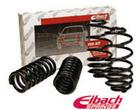 File:Eibach pro-kit springs.jpg
