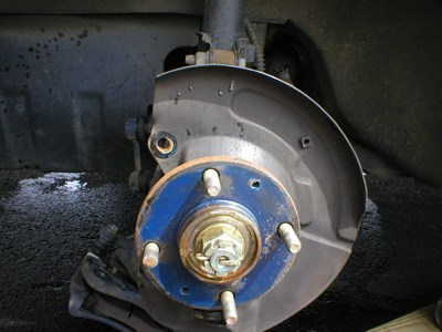 File:Wheel stud replacement 006.jpg