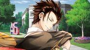 (Second Batch) Tsubaki Rindo R 3