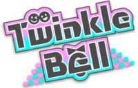 TwinkleBell