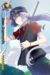 (Tsuigeki! Killer Sniper) Runa Kagurazaka LE