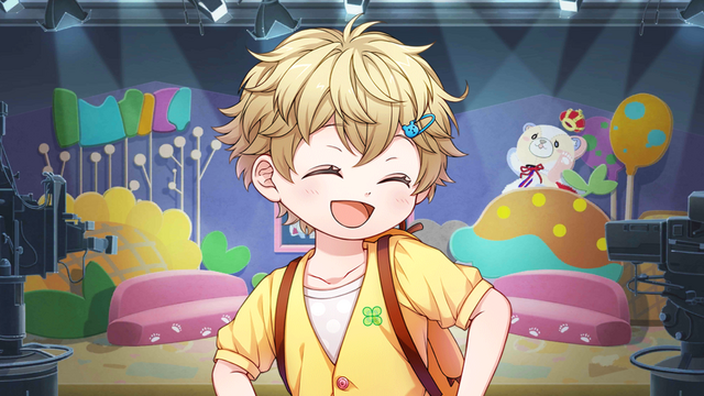 File:(Summer-colored Happy Smile) Akari Tori Affection Story 2.png