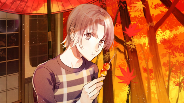 File:(Momiji no hosomichi) Toya Honoki LE Affection Story 2.png