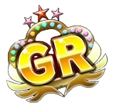File:GR crown.png