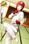 (Agent Scout) Toya Honoki LE
