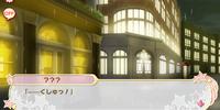 Doukoku no Babel no tou Event Story/Chapter 4