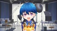 (Cinderella Sindrome) Noeru Matsunaga 3