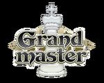 Grandmaster logo