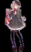 Kokoro Hanabusa SR Fullbody