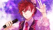 (Fukuzatsu Paradox) Torahiko Kusakabe Affection Story GR 3