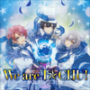 We are ICHU! REBERSERK