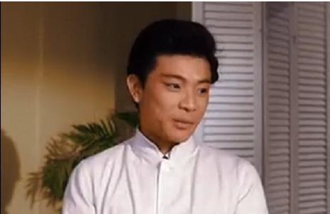 File:Mako as Kato.png