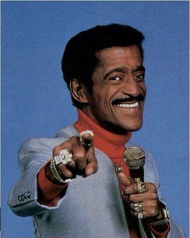 File:Sammy Davis Jr..jpg