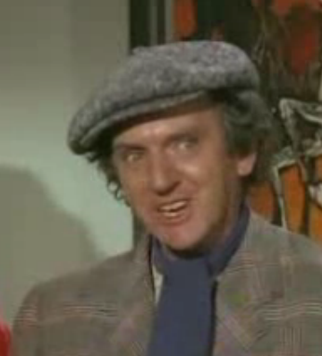 File:Arthur Malet as Uncle Azmire.png