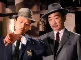 File:Spies Chan and Wong.jpg