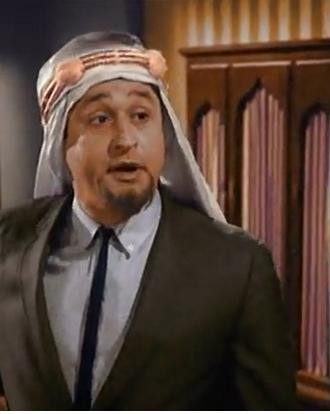 File:Vic Tayback as Turan.png