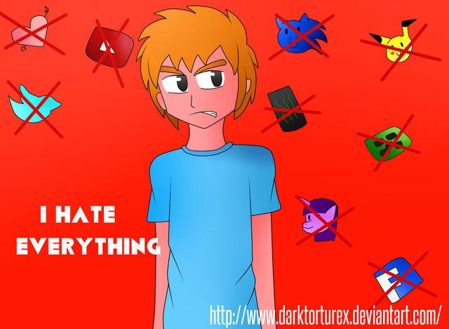 File:I Hate Everything Wiki Main Image.jpg