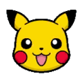 Thumbnail for version as of 13:34, March 28, 2015