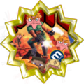 Thumbnail for version as of 22:19, March 27, 2015