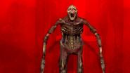 Gm zomb25