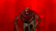 Gm zomb10v4