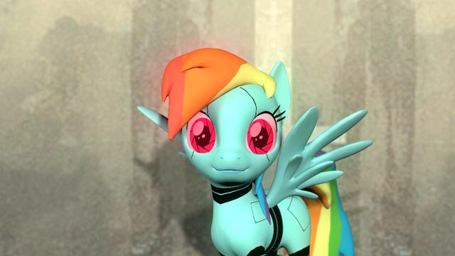 File:Gm rainbowbot.png