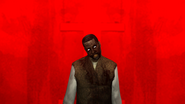 Gm zomb13