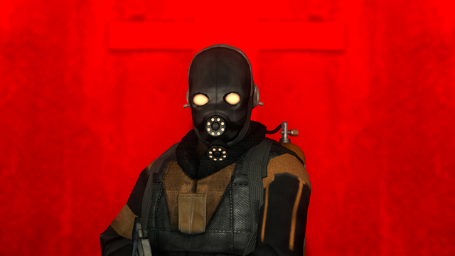 File:Gm cpbiohazard.png