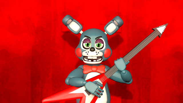 File:Gm toybonnie.png