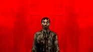 Gm zomb16